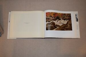 A.J. Casson His Life & Works: A Tribute Hardcover  - 1980 Kitchener / Waterloo Kitchener Area image 4