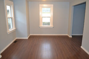 REDUCED $325/Mnth! Open House 12-4 Tue-Thu: BEAUTIFUL 2 BR HOUSE