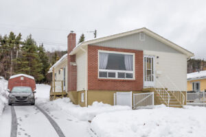 10 Gushue Place #CornerBrook REMAX Pat Higgins