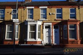 3 bedroom house in Gilroy Road, Liverpool, L66