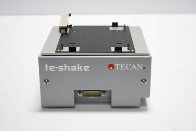 Tecan Te-shake Orbital Shaker 10760723