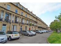 1 bedroom flat in Hff 13 Buckingham Place, Clifton, Bristol, BS8 1LJ