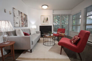 OPEN HOUSE - Maple Ridge Condo 1 Bed & Den, #102-22277 122 Ave.