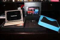 BlackBerry Playbook - 64GB