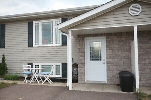 Location, Location! 2 Bedroom Townhouse minutes to CFB Petewawa