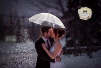 Photojournalistic Events and Wedding Photographer 10% off
