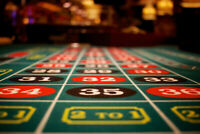 Recovered From a Gambling Problem? UofC Study. $40 Gift Card.
