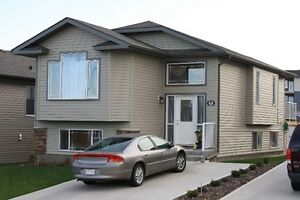 Cresent Heights Bi Level ~ Available October