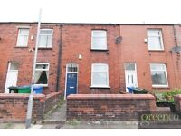 2 bedroom house in Lever Street, Heywood, OL1