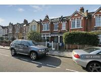 3 bedroom house in Oaklands Grove, London, W12 (3 bed)