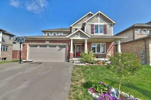 Large Home with Inlaw Suite!! - $649,900 Open House 2-4pm!