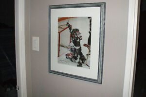 Gretzky   Gretzky   Gretzky ....Will sell items separately Stratford Kitchener Area image 3