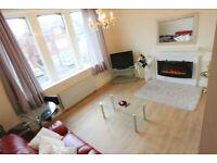 1 bedroom flat in City Road, Birmingham, B17(Ref: 5466)