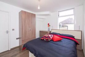 Ensuite!!! Double in Stratford Very Cheap Asap!!!