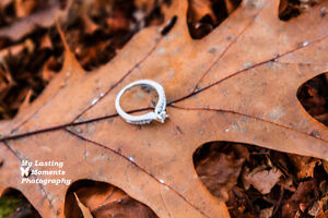 $600.00 Special Wedding & Engagement Session Printed & On Disc London Ontario image 10
