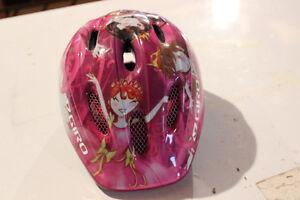 Giro Youth bike helmet