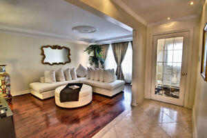 BREATHTAKING RENTAL HOME EXCELLENT PRICE 4 QUALITY