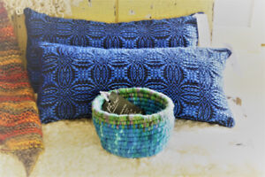 ART, FURNITURE, QUILTS, POTTERY, WEDDING AND BABY GIFT IDEAS