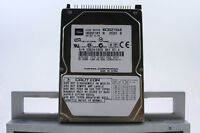 "Toshiba MK3021GAS 30 GB IDE PATA ,Internal,4200 RPM,2.5"" (HDD218"
