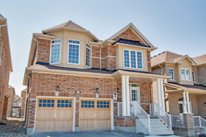 MUST SEE HOUSE BEAUTIFUL ! BRAND NEW ! 3340 SQFT & 5 BEDROOM