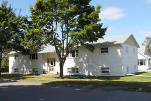 BRAND NEW !! 2 BEDROOM... TOTALLY RENOVATED, Avail Dec 15