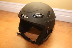 Alpina Ski Helmet (size 58-61cm)