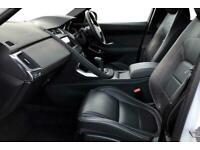 2019 Jaguar E-Pace R-DYNAMIC S Auto Estate Diesel Automatic
