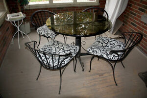 assorted Dinning tables and chairs Kitchener / Waterloo Kitchener Area image 3
