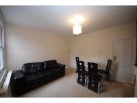 1 bedroom in Highgrove St, Reading, RG1