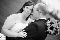Professional, Affordable and Creative Wedding Photography