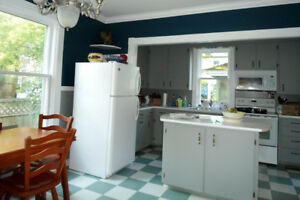 Room For Rent Near AC College Nov. 01st
