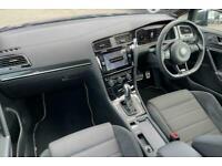 2019 Volkswagen GOLF HATCHBACK 2.0 TSI 300 R 5dr 4MOTION DSG Auto Hatchback Petr