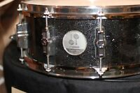 Sonor Force 3005 Maple Snare