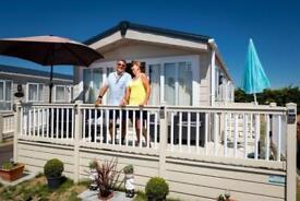 Luxury Lodge Felixstowe Suffolk 2 Bedrooms 6 Berth Delta Canterbury 2016