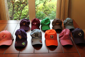 Ball Caps for Sale
