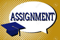 All Subject Covered-Essays, Assignment help, Proposals, Finance