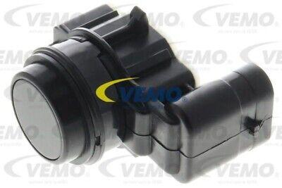 VEMO Parksensor Sensor Einparkhilfe PDC V10-72-0348