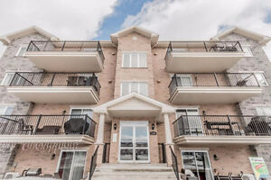 Beautiful 4 1/2 in Prime Vaudreuil Location for rent