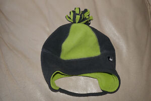 Various Hats - Excellent Condition 3T-4T or 18-24mo