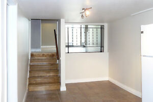 Renovated 2 Bedroom Walkout Unit available Nov 1 or 15, or Dec 1 Kitchener / Waterloo Kitchener Area image 6