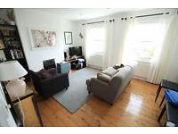 Lovely Room in Flat in East Dulwich