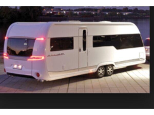 hobby caravan 2015 images. Black Bedroom Furniture Sets. Home Design Ideas