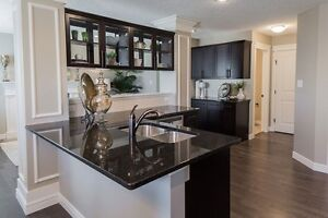 Beautiful Brand New Home in Walker Lakes with Double Garage Edmonton Edmonton Area image 4