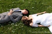 Creative Eye Photography - Wedding, Portraiture & Fine Art