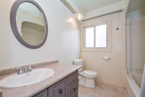 Great Condo Town Home Fully Updated. Live or Rent as Investment Kitchener / Waterloo Kitchener Area image 6