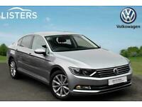 Used Volkswagen PASSAT for Sale | Gumtree