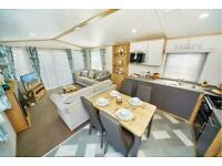 Lake District Caravan For Sale
