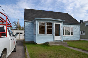 House for Sale - Terrace Bay - $44,900