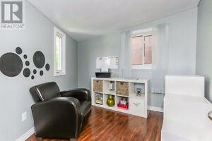 Downtown Kitchener - Modern Detached Home – 3 Bedroom / 2 Bath Kitchener / Waterloo Kitchener Area image 5