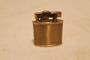 Vintage Auer Cigarette Lighter